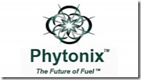 phytonix-to-replace-gasoline-with-revolutionary-biofuels