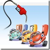 No Fuel Price Hike