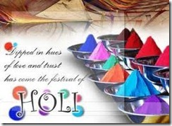 holi-Animated-Greeting-wish-card 1