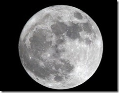 March-19-Supermoon-2011 1