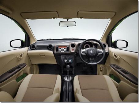 2011-Honda-Brio-Crew