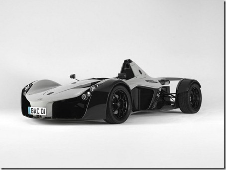 2011-BAC-Mono-Front-Angle