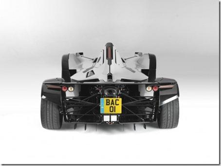2011-BAC-Mono-Rear-Top