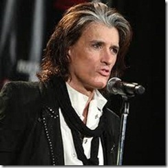 joe-perry_thumb