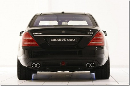 Brabus-800-iBusiness-2.0-Rear