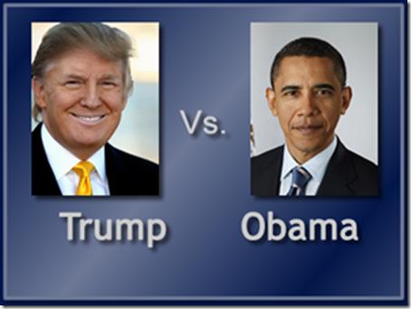 trump_vs_obama_2012
