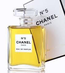 [10.Chanel No. 5[2].jpg]