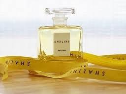 [Shalini Perfume[2].jpg]
