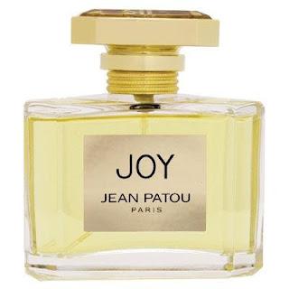 [4. Joy Perfume From Jean Patou Perfume by Henri Alméras[2].jpg]