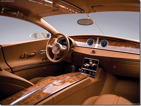 Bugatti-Galibier-Concept-interior-image