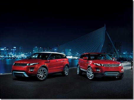 2012-Range-Rover-Evoque-5-door