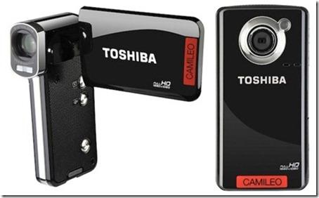 toshiba-camcorders-b100