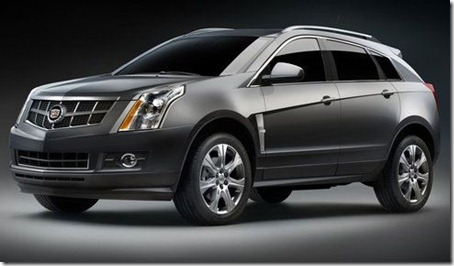 2012-cadillac-srx