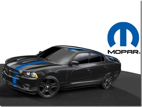 2011-Dodge-Charger-Mopar-Front-Side