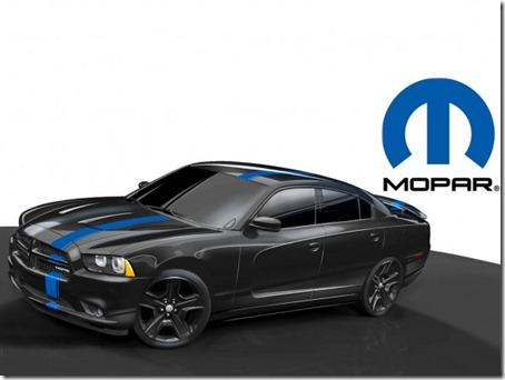 2011-Dodge-Charger-Mopar-Front-Side