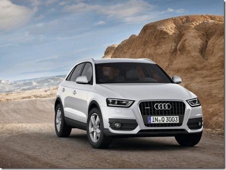 2012-Audi-Q3-Front-Side