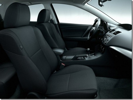 2012-Mazda-3-Interior-View