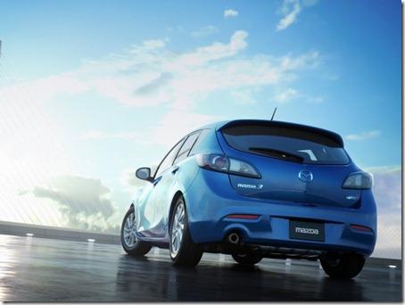 2012-Mazda-3-Rear-Angle