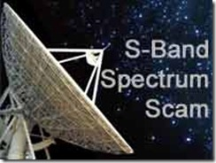 S-Band Scam Net Worth