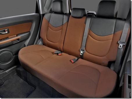 2012-Kia-Soul-Rear-Seats-View