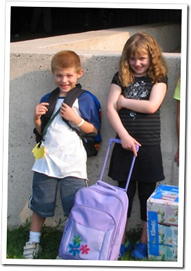 first-day-school-2007