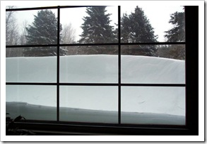 snow-drift-window