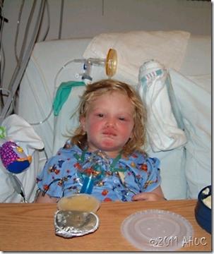 juvenile dermatomyositis thing 1 2002