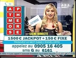 AB4 2009-10-24_143652