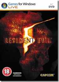 download-resident-evil-5-pc-game