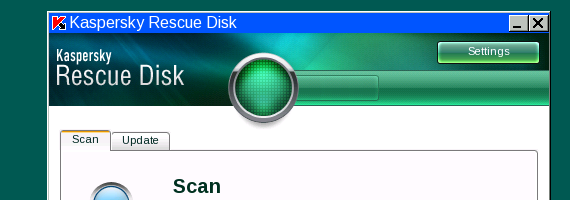 Kaspersky_Rescue_CD_screen