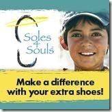 Soles4Souls[5]