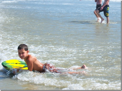beach2010 006