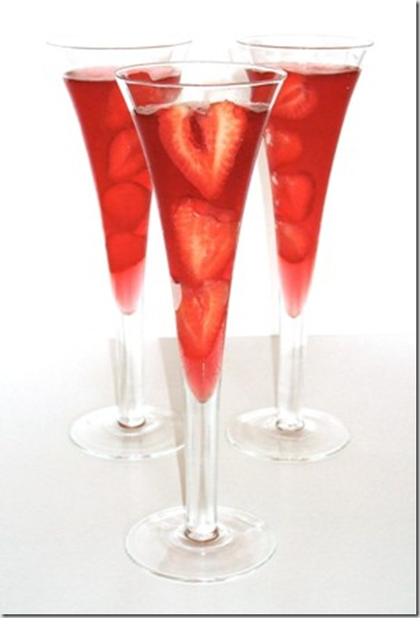 10151752-strawberry-champagne-jelly-just-one-of-the-spinneys-fantastic-creations