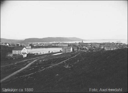 Steinkjer1880_lindahl