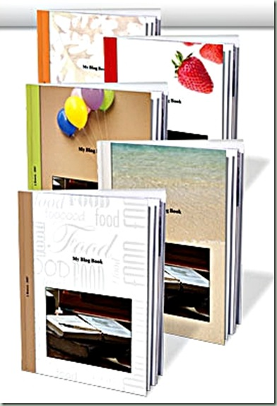 b2p_google_bkg_books