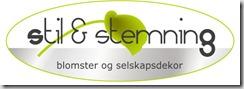 logo-original-2