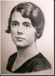 Francisca Sunez