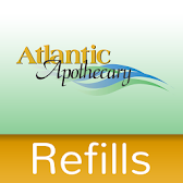 Atlantic Apothecary APK Icon