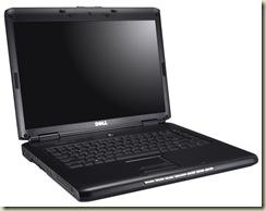 dell-vostro-range-laptops