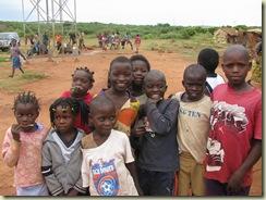zambia greg 2009 060