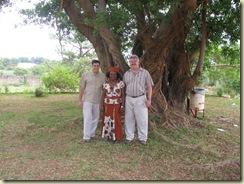 zambia greg 2009 199