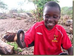 zambia greg 2009 264
