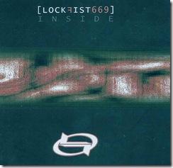 lockfist669_inside