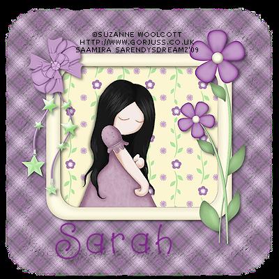 SWflowersjr~Sarah