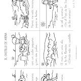 Regaliz_Poemas y canciones 5_Página_13.jpg