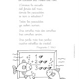Regaliz_Poemas y canciones 5_Página_03.jpg