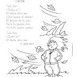 Regaliz_Poemas y canciones 5_Página_05.jpg