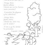 Regaliz_Poemas y canciones 5_Página_11.jpg