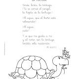 Regaliz_Poemas y canciones 5_Página_12.jpg
