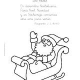 Regaliz_Poemas y canciones 3_Página_06.jpg
